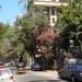 Walking Bandra Streets