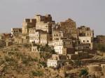 medium_Yemen255.jpg
