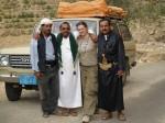 medium_Yemen259.jpg