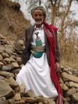 medium_Yemen484.jpg