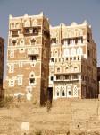 medium_Yemen588.2.jpg