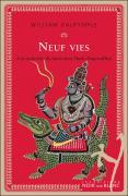 Neuf vies à la recherche du sacre dans l'Inde