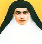Sister Alfonsa.jpg