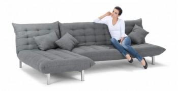 Sofa bed 2.jpg