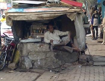 inde,mumbai,delhi,déménagement