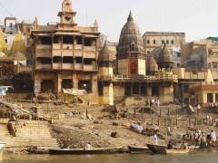 Varanasi98.jpg
