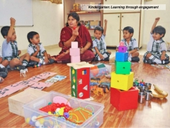 jlj-concept-school-nonprofit-k12-school-in-india-affiliated-to-cbse-24-638.jpg