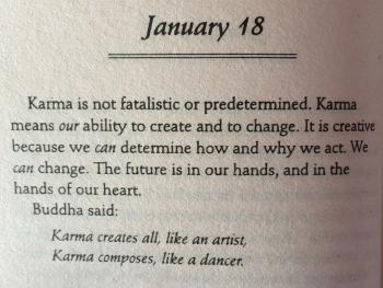inde,religion,karma,bouddhisme,diwali,pétards,bruit,moine,sikkim,rumtek