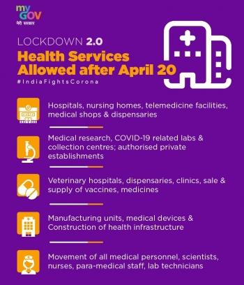 inde,corona,coronavirus,virus,covid,épidémie,Gurgaon,zones,déconfinement,lockdown 2.0