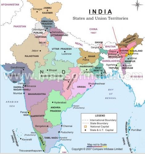 Map Assam.JPG