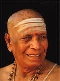 Sri. K. Pattabhi Jois