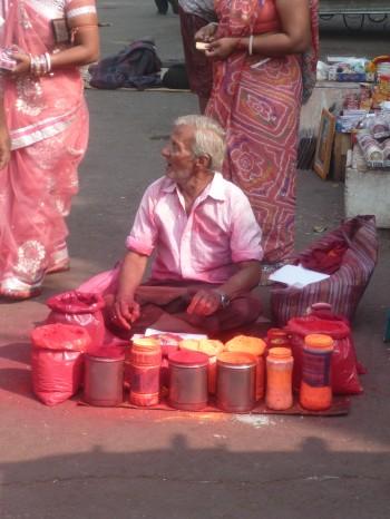 Vincent,Delhi,Andamans,Kolkata