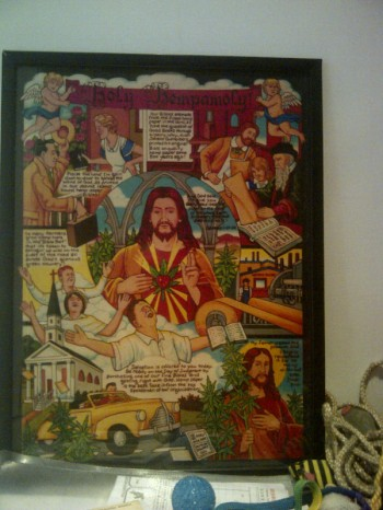 inde,voisin,poster,religion