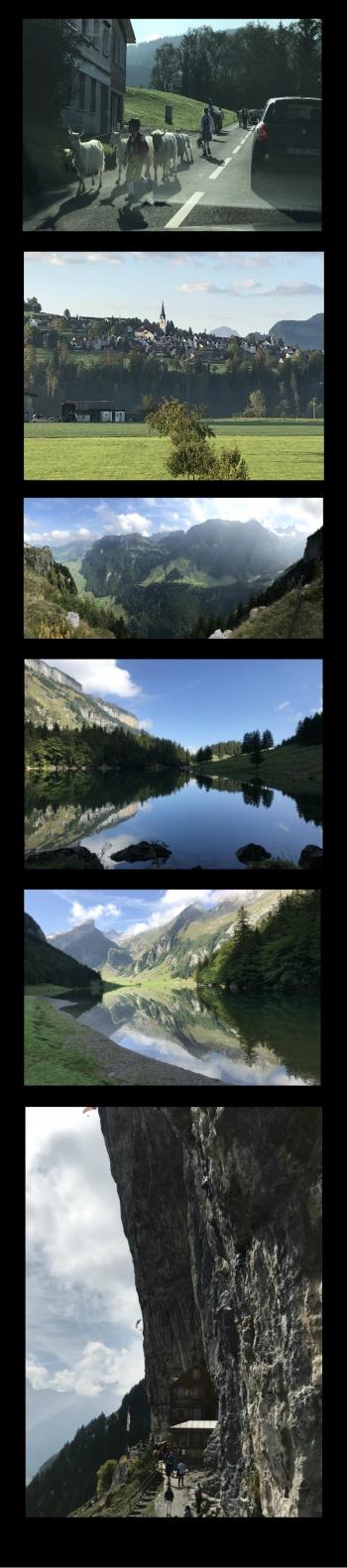 inde,suisse,voyage,nassen,ebenalp
