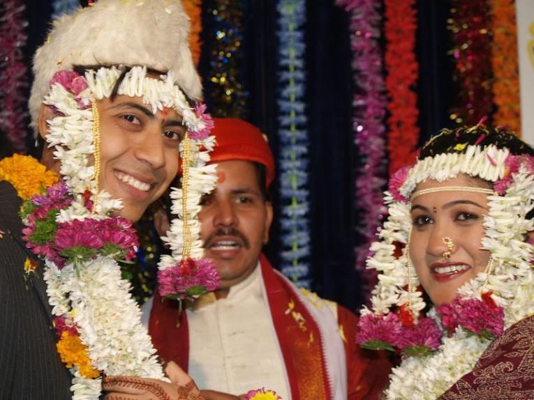 tags indemariagemariage arrangmariage forcmariage damour - Mariage Forc En Inde