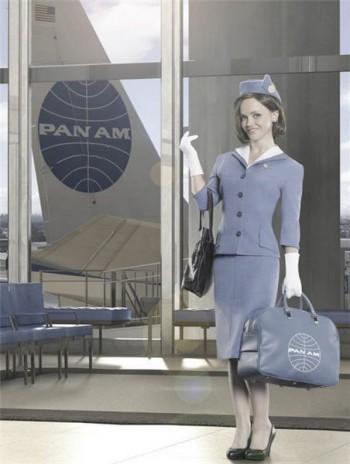 inde,compagnie aérienne,indigo,hôtesses,cheveux courts,perruques,peau,blanche,recrutement