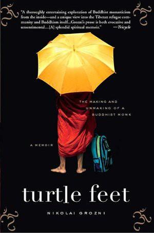 Turtle Feet.jpg