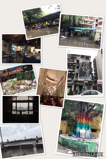 Inde,Mumbai,Bombay,photos