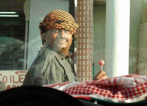Indien à Dubai.JPG