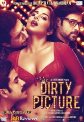 The-Dirty-Picture-Starring-Hot-Vidya-Balan-2011-Hindi-Movie-Review.jpg