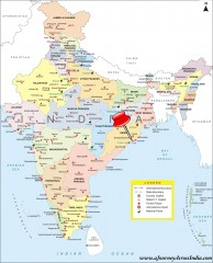 Map Orissa Puri.jpg
