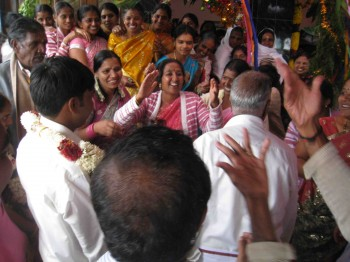 Mariage Inde du Sud4.jpg