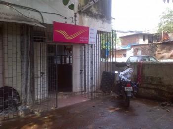 Inde,blog,lèche-roue,garde-boue,KTM,moto