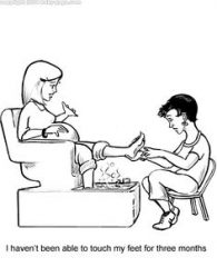 inde,grossesse,bébé,nourrisson,accoucher,accoucher dans l'eau,césarienne,fertilité,contraception,stérilisation,gynécologue,épidurale,isolement,coutumes,sexe,accouchement,sage-femme,couche,massage,emmailloter,langer,allaitement