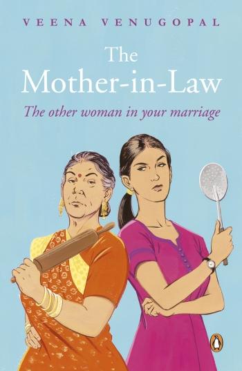 Inde,belle-mère,bru,maman