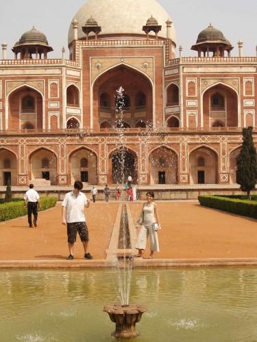 Delhi with Gabrielle & Marco_S7.jpg