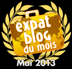 inde,expatriation,question,interview,expatblog