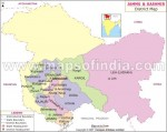 jammuandkashmir-district-map.JPG