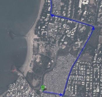 Itinerary Home Office Mumbai.jpg
