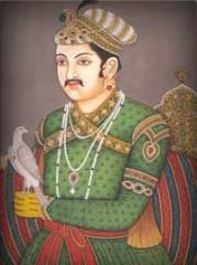 inde,Fatehpur Sikri,Akbar,musulmans,hindous,religion,ville fantôme,Saint Sufi Sheikh Salim Chishti