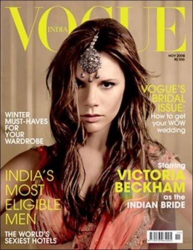 Vogue_Posh.jpg