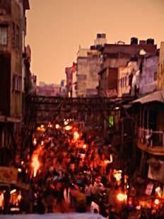 inde,guillaume,delhi,dharmasala,uttarakhand,rajasthan