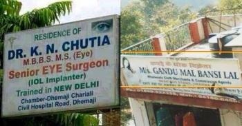Inde,noms de famille,nom de famille,caste,prénom,Indiens du Sud,Inde du Sud