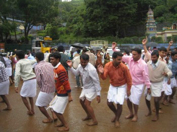 Mariage Inde du Sud2.jpg