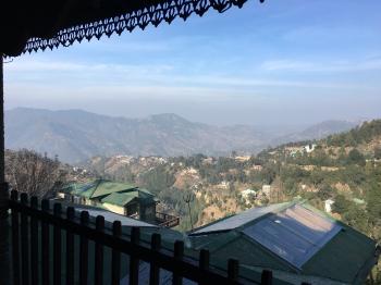 inde,uttarakhand,nainital,observatory,étoiles,kumaon hills