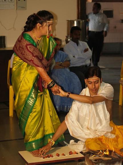 indemariagemariage arrangmariage forcmariage damourrites - Mariage Forc En Inde