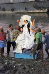 Kolkata035.jpg