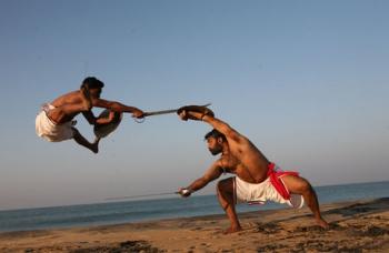 Inde,Indiens,sport,Jeux Olympiques,Kambala,Kalari,médailles