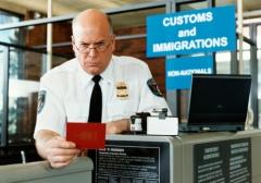 Inde,immigration Etats-Unis,immigration illégale,ordures,police