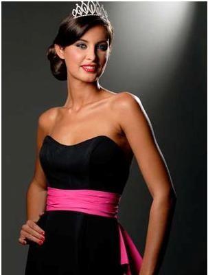Miss-France-2010.jpg