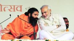 inde,gourous,maîtres,religion,controverses,scandales,viols,ram rahim,bapuji,amma,sai baba,sri sri ravi shankar,modi