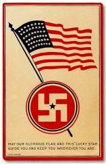 inde,croix gammée,swastika,hitler,racisme,anti-sémitisme,wandervogel,mein kampf,drapeau,allemagne,napoléon,première guerre mondiale,seconde guerre mondiale,free india government,chandra bose,empire fédéral allemand,hakenkreuze,indo-européen,aryen,juifs,symbole