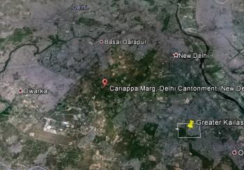 inde,delhi,cheval,équitation,armée,forêt,ballade