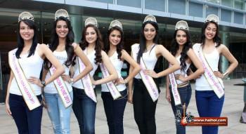 Miss America,Miss India,peau,peau Claire,peau foncée,blanc,racism,cosmétiques,mannequin,Nina Davuluri,Femina Miss India 2013,Miss America 2013