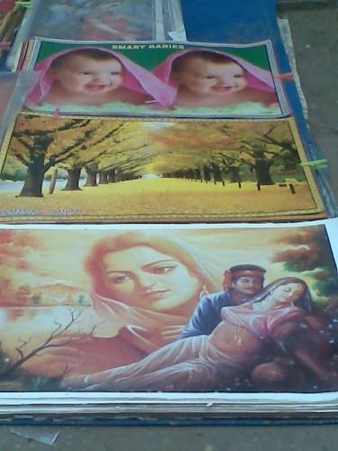 Posters indiens.JPG