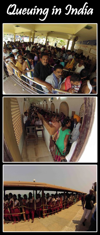 Queuing in India.jpg
